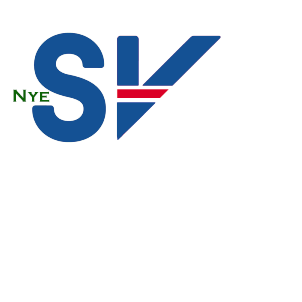 SV-Logo-stor_6