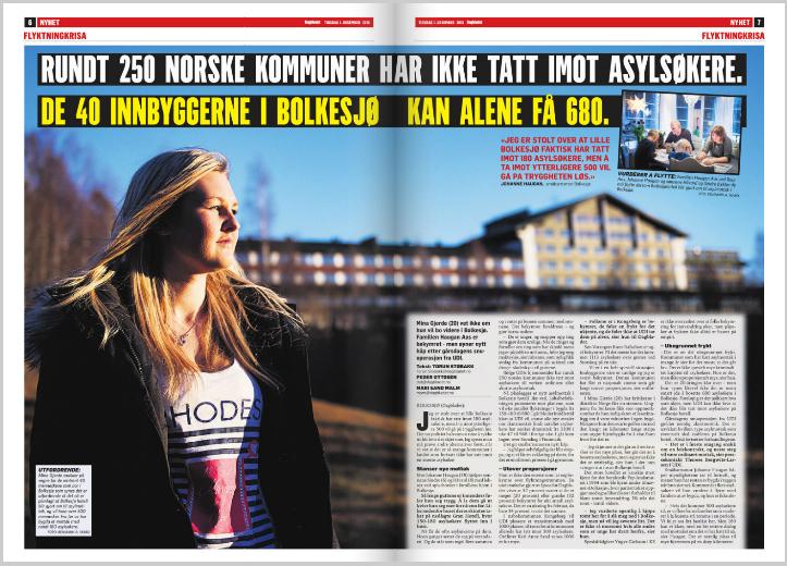 dagbladet_1_12