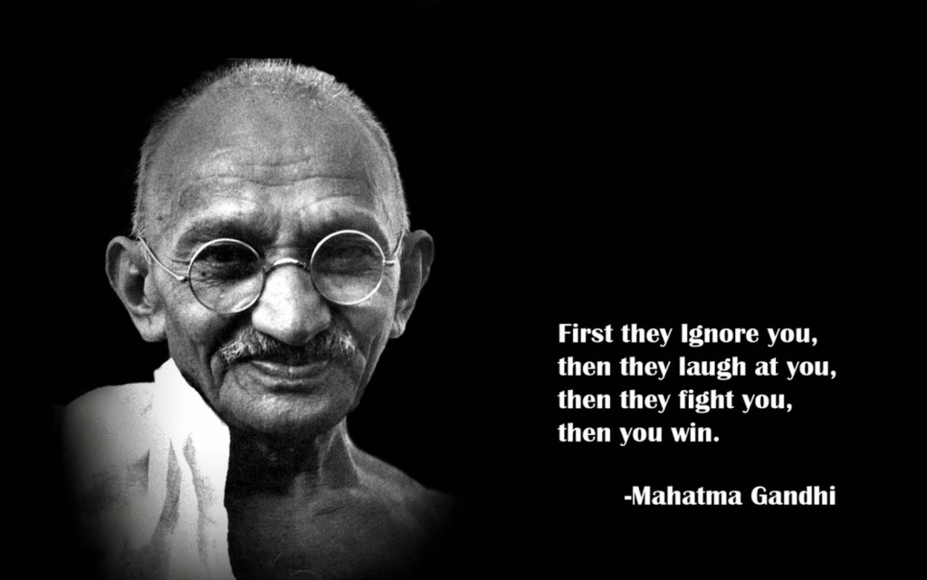 happy gandhi jayanti hd wallpapers